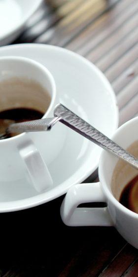 Cafe a matane