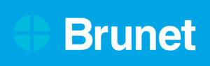 brunet logo