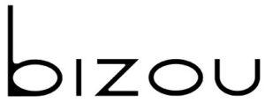 bizou logo